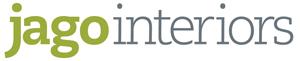 Jago Interiors  Logo